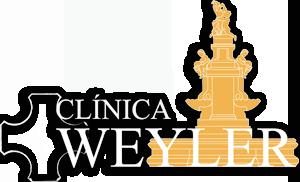 Clínica Weyler - Especialidades Médicas