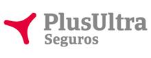 Seguro_10