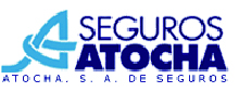 Seguro_7