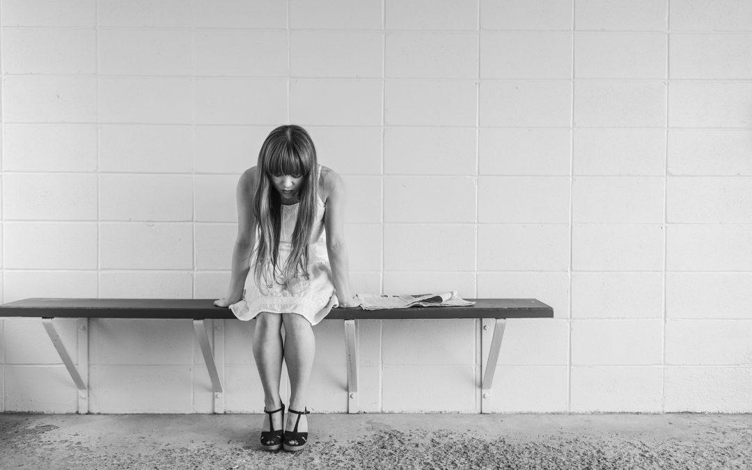 Diferencias entre anorexia, bulimia y vigorexia