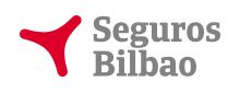Seguro_9
