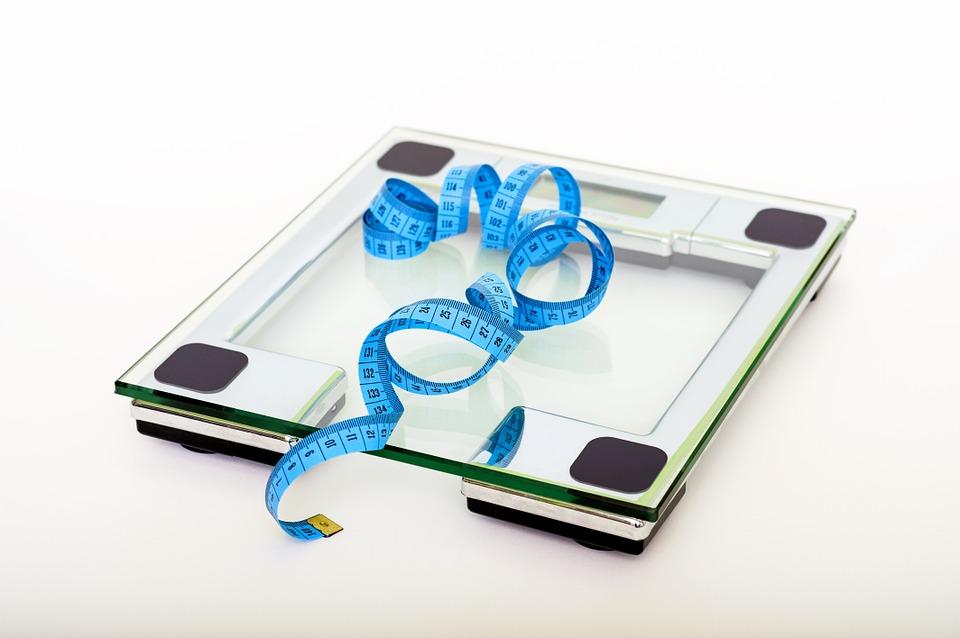 ¿Estás a dieta y no bajas de peso? Visita a un endocrino