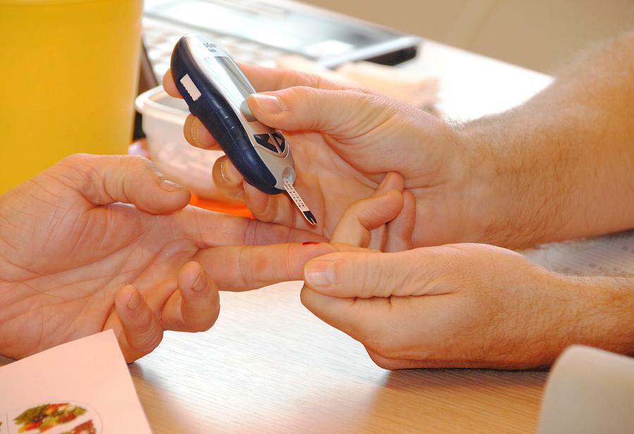 La diabetes: ¿Qué es y cuáles son sus consecuencias?