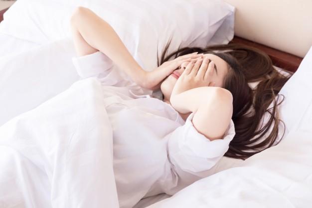 Los principales trastornos del sueño