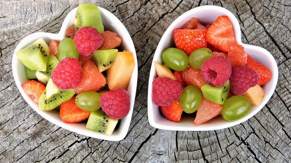 Día Mundial de la Nutrición: La importancia de una buena alimentación