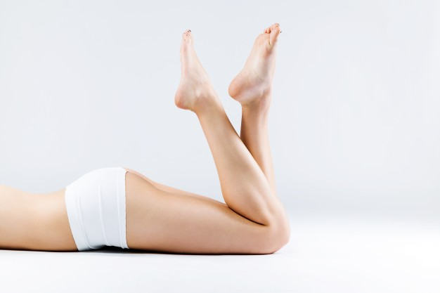 Hilos tensores y mesoterapia: Di adiós a la flacidez corporal
