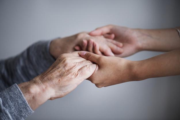 El Alzheimer: síntomas y consecuencias