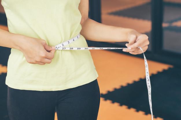 ¿Has subido de peso estas Navidades? La dieta de aporte proteico es tu solución
