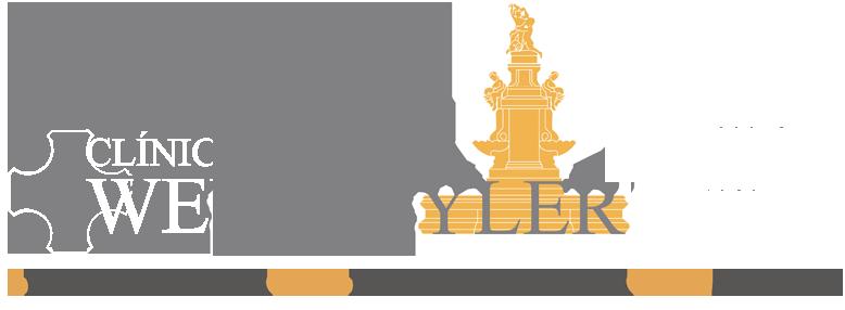 Clínica Weyler